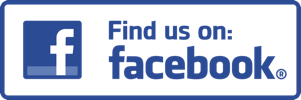 Find Haveman Electric on Facebook